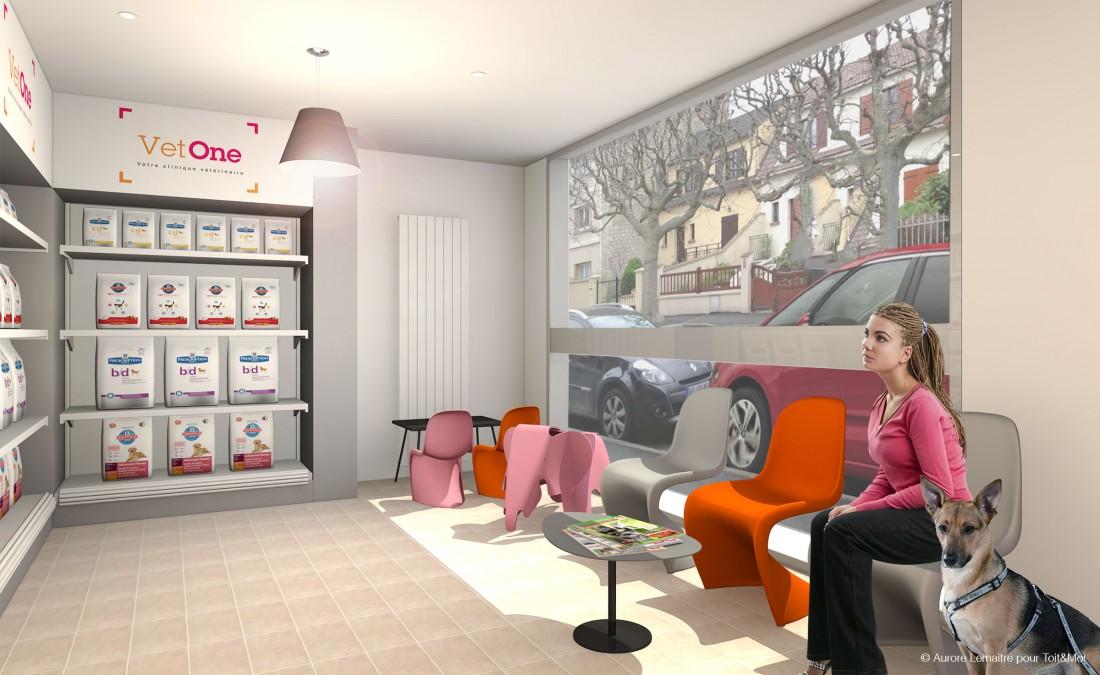 plait ile. Black Bedroom Furniture Sets. Home Design Ideas