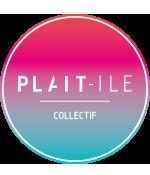 PLAIT-ILE
