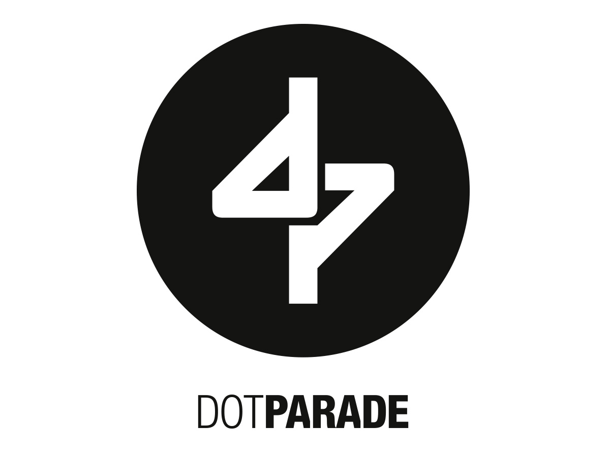 DotParade_Recto